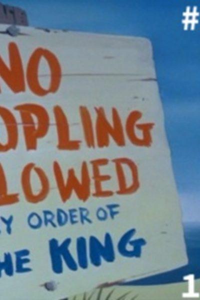Folge11 – A – No Peopling Allowed